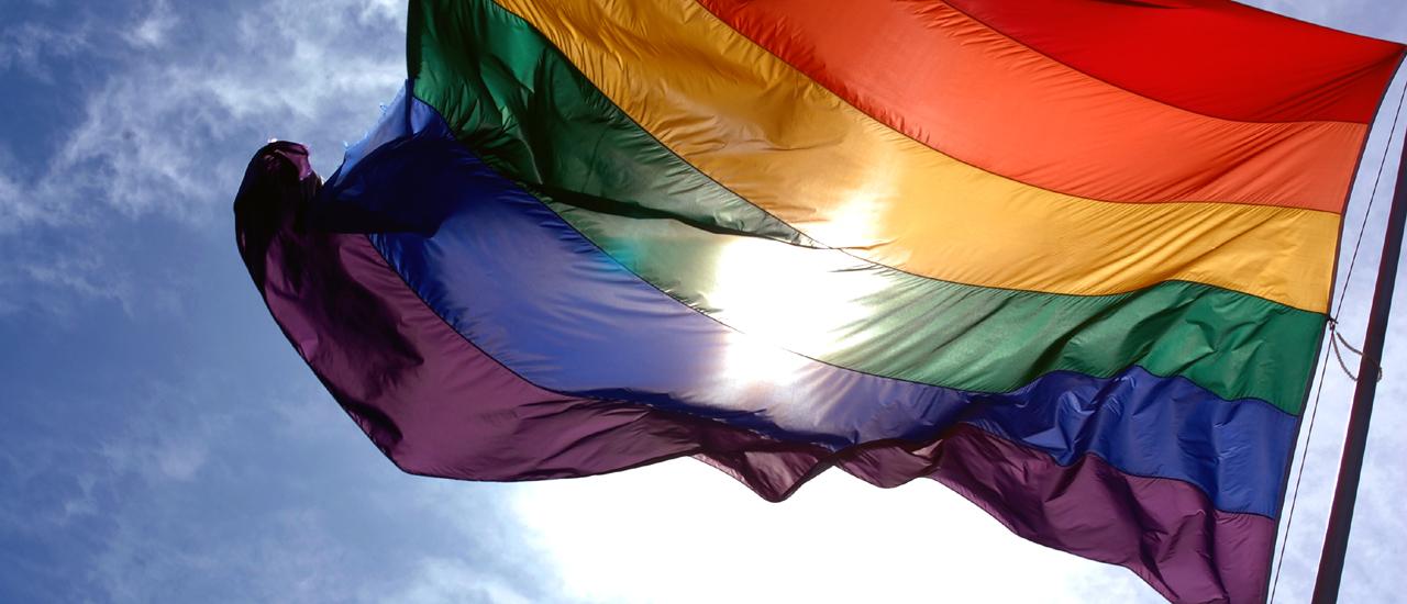 CSD kontra Stonewall: Umfrage ergibt deutliches Votum.
