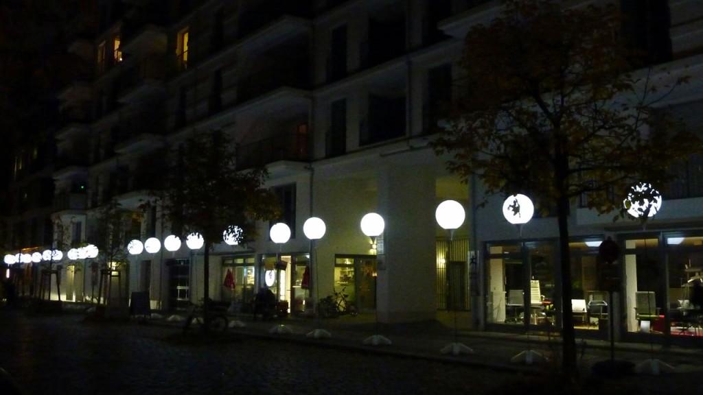 lichtgrenze-berlin-02