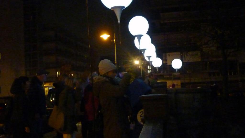 lichtgrenze-berlin-03