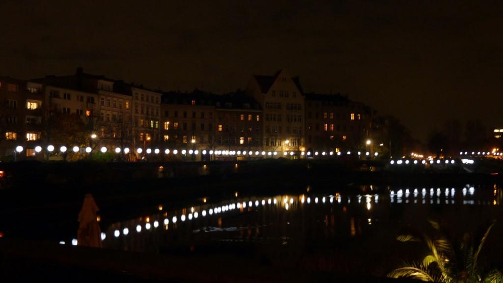 lichtgrenze-berlin-05