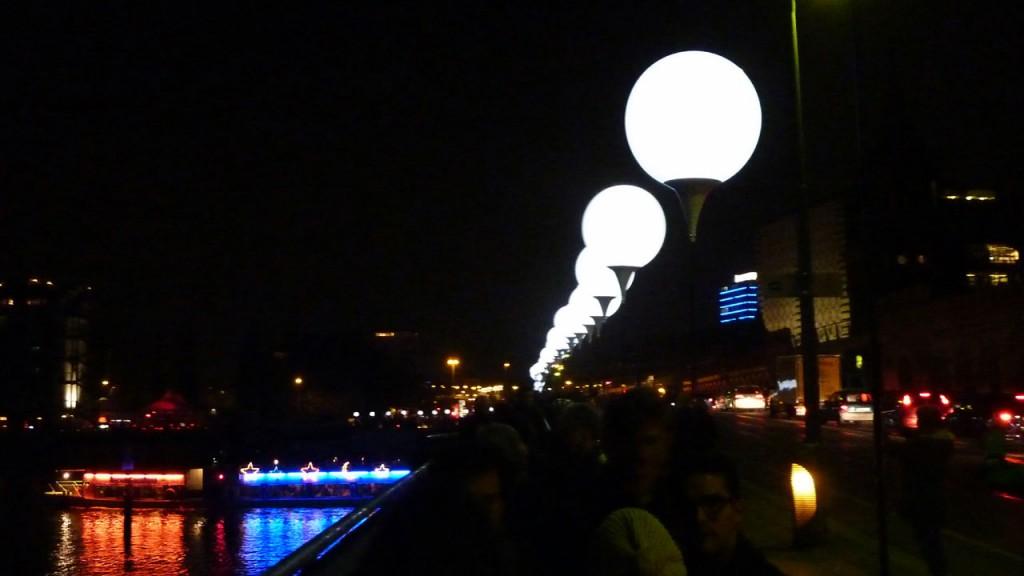 lichtgrenze-berlin-12