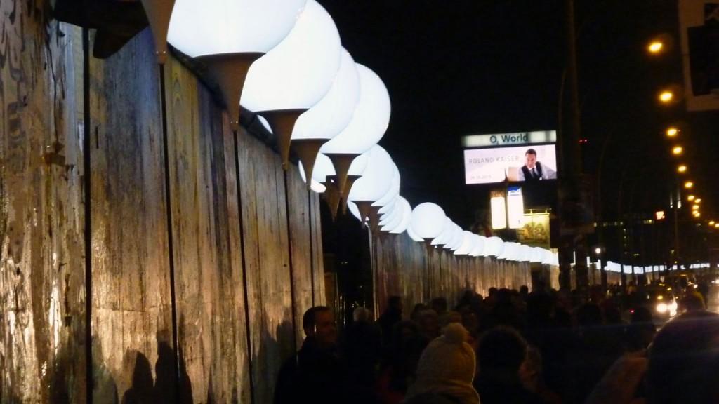 lichtgrenze-berlin-13