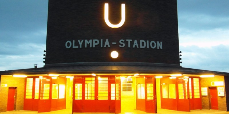Olympia Berlin oder Nolympia Berlin?